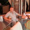 Олег, 54, г.Южноуральск