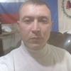 максим, 32, г.Саянск