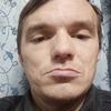 Сергей, 35, г.Кудымкар