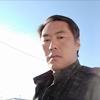 Андрей, 39, г.Кызыл