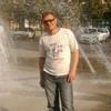Дмитрий, 33, г.Калининская