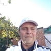 Андрей, 38, г.Красноармейская