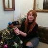 Наталья, 40, г.Великие Луки