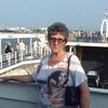 Галина, 62, г.Курганинск