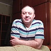 Михаил, 54, г.Тверь