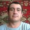 Андрей, 44, г.Вешенская