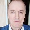 ВЛАД, 64, г.Ногинск