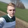 Александр, 19, г.Тимашевск