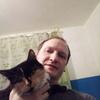 Евгений, 36, г.Андропов