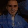 Алексей, 21, г.Кронштадт