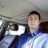 Илья, 26, г.Сызрань