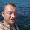 Евгений, 46, г.Кисловодск