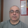 Вадим, 50, г.Уфа