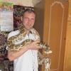 Иван, 32, г.Чебаркуль