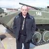 александр, 40, г.Первомайский (Оренбург.)