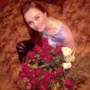 Мария, 29, г.Ижевск