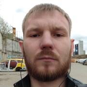 Александр 36 Москва