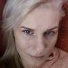 Рита, 37, г.Новосибирск