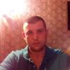 Дима, 36, г.Могоча