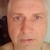 Meron, 46, г.Курган