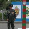 Андрей Калач, 55, г.Сортавала