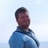 Иван, 28, г.Некрасовка