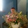 Жанна, 52, г.Белогорск