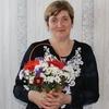 Людмила, 54, г.Плавск