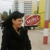 Ольга, 44, г.Энгельс