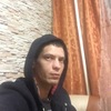 Иван, 34, г.Каспийск