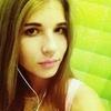 Валентина, 23, г.Кириши