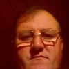Али, 51, г.Звенигород