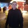 Евгений, 19, г.Волгоград