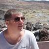 Михаил, 40, г.Сосногорск