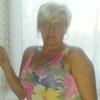Татьяна, 47, г.Пионерск