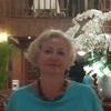 Ольга, 56, г.Дзержинский