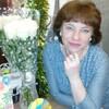Екатерина, 41, г.Слободской