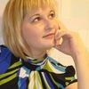 Айназ, 36, г.Актюбинский