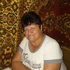 Татьяна, 52, г.Ипатово