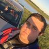 Александр, 26, г.Наро-Фоминск