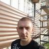 Макс, 30, г.Осинники