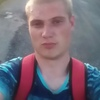 Иван, 24, г.Юрюзань