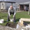 Сергей, 71, г.Тбилисская
