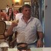 Михаил, 49, г.Обнинск