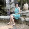 Светлана, 34, г.Динская