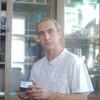 сергей, 42, г.Исилькуль
