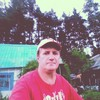 Sergey, 56, г.Пермь