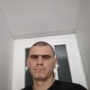 Валера, 38, г.Малоярославец