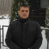 Николай, 42, г.Курск