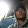 Александр Широков, 30, г.Райчихинск